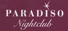 Paradiso Nightclub